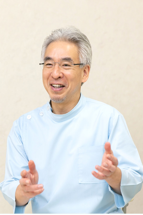 阪神西宮 歯医者